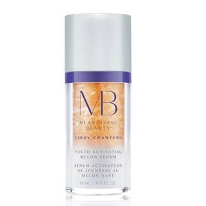 MB Youth Activating Melon Serum